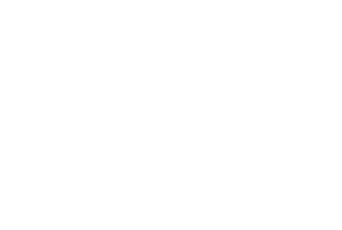 KingStreet Logo
