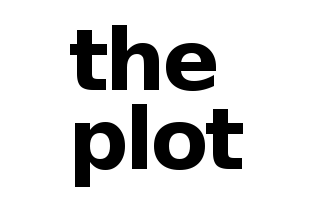 Plotmusic Logo