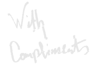 withcompliments Logo